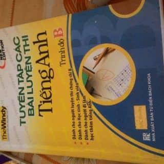 Sách của phonbi tại Đội Cấn, Trưng Vương, Thành Phố Thái Nguyên, Thái Nguyên - 1593172