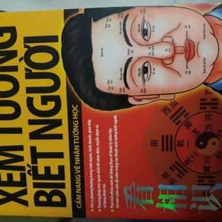 Sách.... của nguyentrongnhan3 tại Hồ Chí Minh - 1108628