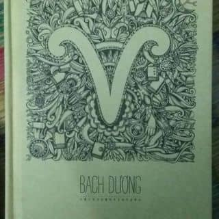 """Sách """"Bạch Dương và chuyện tình yêu"""" - Linda Goodman của nguyenmyhanh19 tại Đà Nẵng - 1686316"""