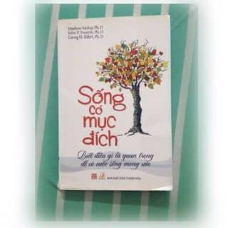 Sách châm ngôn sống của dangvophuonglinh tại Hồ Chí Minh - 2071786