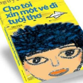 Sách cho cả người lớn của bocapxanh8 tại Cần Thơ - 3173761