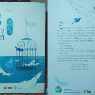 sách cũ mà mới của ngoctuyen35 tại Kiên Giang - 2559283