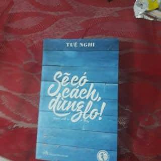 Sách hay  của nguyentrang1684 tại Hồ Chí Minh - 3170574