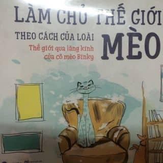 Sách hay  của nguyenlananh33 tại Tây Ninh - 784229