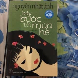Sách hay của thathuthuy tại Shop online, Quận Tân Phú, Hồ Chí Minh - 3133227