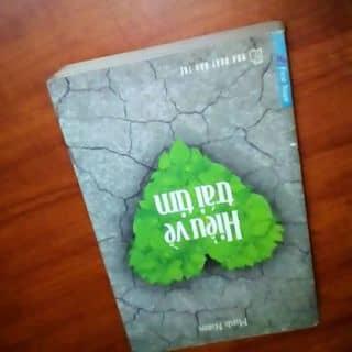 Sách hay của thaothongthai3 tại Vĩnh Phúc - 2455701