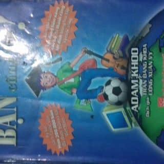 Sách hay của hoangkiettran tại Shop online, Huyện Đắk Mil, Đắk Nông - 1139119