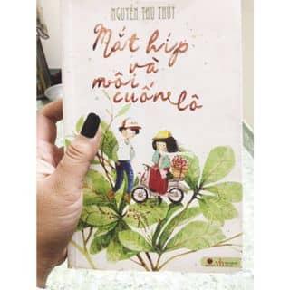 - sách hay của trandung585 tại Quảng Ninh - 3729189