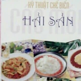 Sách hay cho bạn của kimphuong117 tại Hưng Yên - 1705485