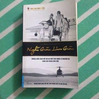 Sách kinh nghiệm sống của dangvophuonglinh tại Hồ Chí Minh - 2085847