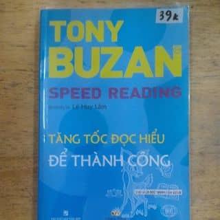 Sách kỹ năng tư duy của trangnguyen310883 tại Hồ Chí Minh - 3391057