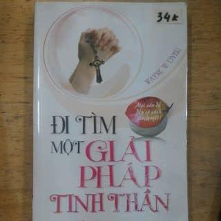 Sách kỹ năng tư duy của trangnguyen310883 tại Hồ Chí Minh - 3391150