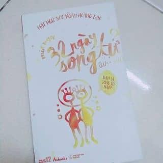 """Sách """" Mật ngữ cung Song Tử""""  của huyencoilhp tại Thái Nguyên - 1431713"""