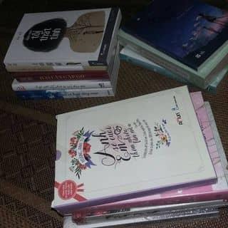 Sách mới của hoangphuc2k1 tại Kiên Giang - 2849752