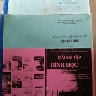 Sách nâng cao của huanledam tại Phú Yên - 1229425