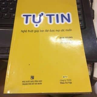 Sách này của phuongmint3112 tại Vĩnh Yên, Thành Phố Vĩnh Yên, Vĩnh Phúc - 1203333