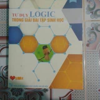 Sách ôn thi đại học của esma99 tại Hà Nam - 2681774
