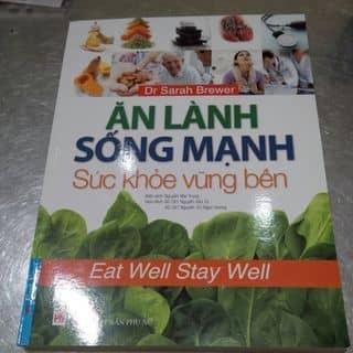 Sách sức khoẻ của kiet20696 tại Công viên nước Đầm Sen, Quận 11, Hồ Chí Minh - 3209094