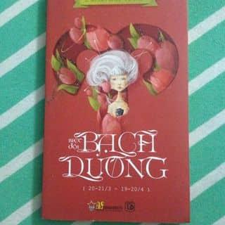 Sách tâm lí của dangvophuonglinh tại Hồ Chí Minh - 2085922