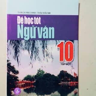 sách tham khảo của tranthanh176 tại Hưng Yên - 2537473