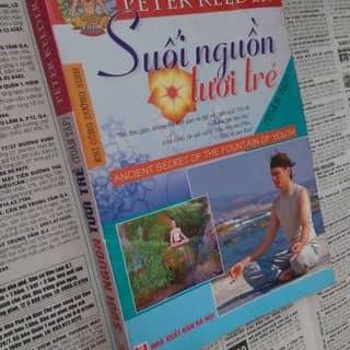 Sách Thiền - Sách Cũ  của hang_anh tại Gần ngã tư cầu Bông, Quận Bình Thạnh, Hồ Chí Minh - 3221197