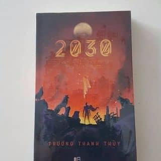 sách viễn tưởng của xiejianye tại Hồ Chí Minh - 2888618