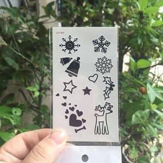 Sake hình xâm tatoo của lanchi40 tại Đắk Lắk - 2493394