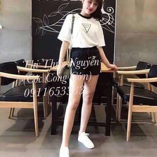 SALE  của trinhnguyen276 tại Shop online, Quận Hải Châu, Đà Nẵng - 3186495