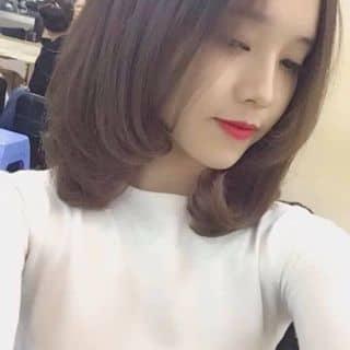 Sale 30% dịch vụ làm tóc của kzeyy tại Thị xã Quảng Yên, Quảng Ninh - 2135938