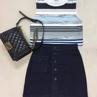 sale chân váy giá rẽ của quynhnhu6111997 tại Thừa Thiên Huế - 3122871