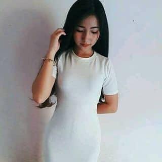 Sale đầm ôm body của anhkim15082000 tại Đồng Nai - 3222759