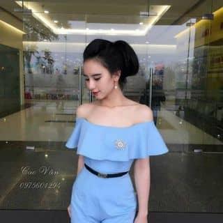 Sale new bao vải của utsthuy tại Shop online, Huyện Krông Búk, Đắk Lắk - 3144024