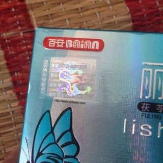 SALE NHANH của ngocchung160897 tại Bình Phước - 3144407
