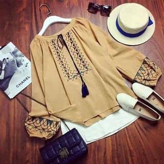 Sale quần áo Tết của titluntungtang99 tại Hồ Chí Minh - 2483931