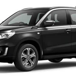 [Sale] Số lượng có hạn. Full option. Giao xe ngay của saigon.v.i.p tại Hồ Chí Minh - 3746452