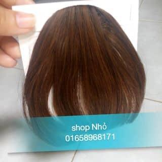 Sale tóc giả của shopphuc tại Đồng Nai - 2110612