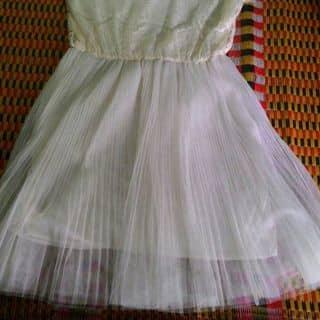 sale váy của thangtran1234567 tại Thừa Thiên Huế - 3326681