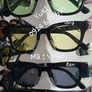 Sales 1000 kính đồng giá 20k . của yu_ki tại Hồ Chí Minh - 2026897