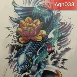 săm Cá Tiếp của thuyanh126 tại Lâm Đồng - 2131369