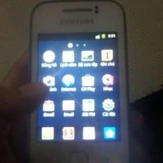 Samsung của thienkhuyet1 tại Hồ Chí Minh - 2032098