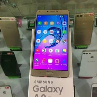Samsung A9 đài Loan của nguyenvutruong3 tại Hồ Chí Minh - 3173251