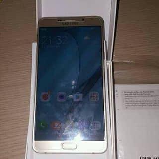 samsung g350h bản hàn xẻng báo giá của tiquan1 tại Nam Định - 1579553