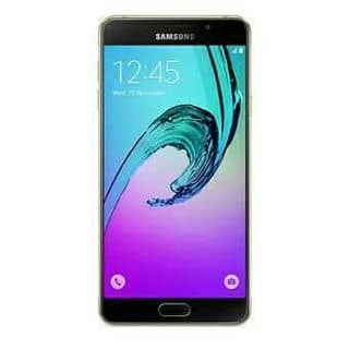 Samsung galaxy A7 2016 của cuong632016 tại Hòa Bình - 2026878