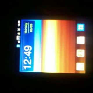 Samsung galaxy  Duos của tuananh1690 tại Hà Tĩnh - 722419