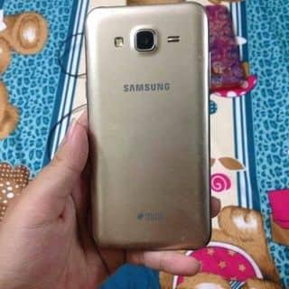 Samsung Galaxy J5 của thuumaii1 tại B4/35 Võ Văn Vân, X. Vĩnh Lộc B, Huyện Bình Chánh, Hồ Chí Minh - 3270666