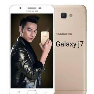 Samsung galaxy j7 của dibibao tại Hồ Chí Minh - 3131248