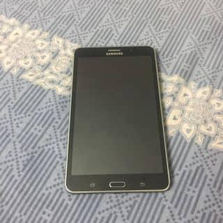 Samsung galaxy tab 4 của kienquang162 tại Hòa Bình - 2084765