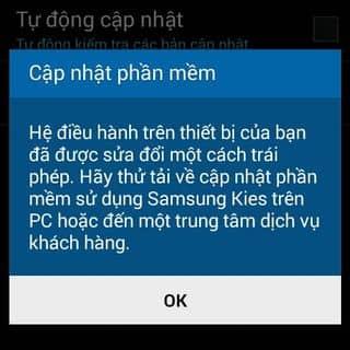Samsung j của xuhao6 tại Hùng Vương, Tiên Cát, Thành Phố Việt Trì, Phú Thọ - 1099988
