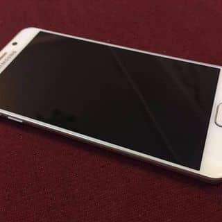 Samsung Note 5 32GB USA màu trắng, máy mới 99% của tymbe tại 30, Đường 20, Phường Linh Chiểu, Quận Thủ Đức, HCM, Quận Thủ Đức, Hồ Chí Minh - 2942562