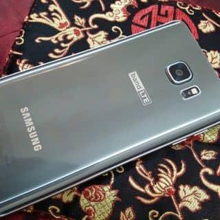 Samsung Note 5, Titanium Chính hãng Rẻ bất ngờ 💯 của nguyenthaomobile tại Hồ Chí Minh - 3465801